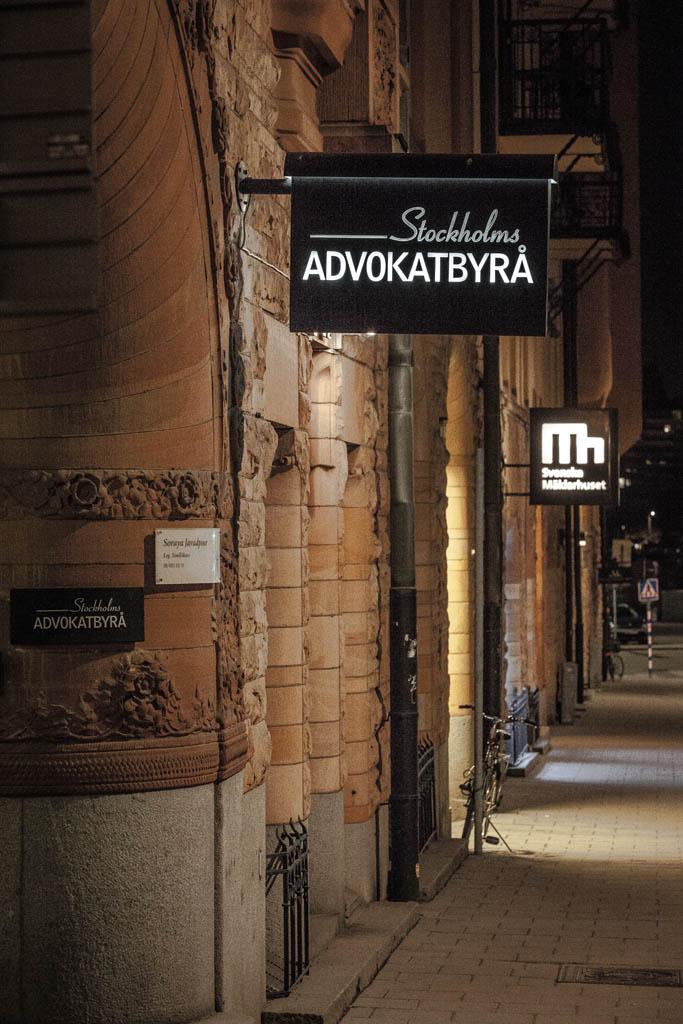 Vårdnadstvister med Stockholms Advokatbyrå.jpg